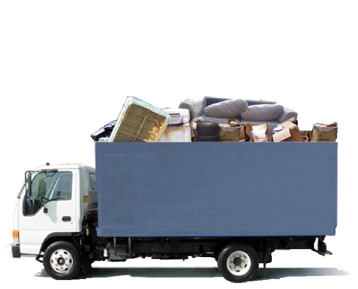 http://www.expressdumpsterrentals.com/Express_Dumpster_Rental_and_Junk_Removal_(626)_310-4037__Bin_Rentals_Los_Angeles,_Trash_Dumpster_Rental_Los_Angeles,_Dumpster_Rental,_Rent_a_Dumpster_L.A._files/junk-removal-truck.png