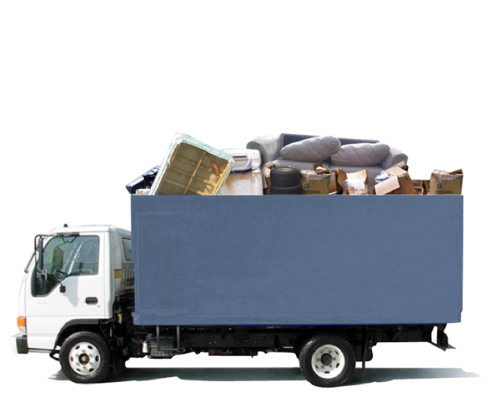 Express Dumpster Rental and Junk Removal (626) 310-4037 ...